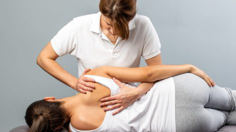 A Brief Guide To Myotherapy Where To Attend The Sessions